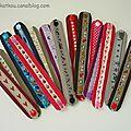 P1260576 bracelets