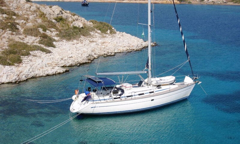 boat-rentals-lefkada-kansas-bavaria-42-processed