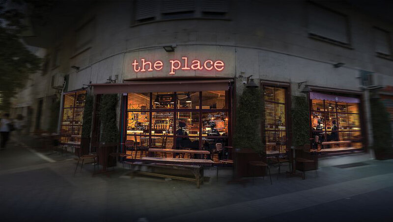 the-place