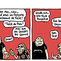 STRIP 52 -