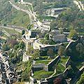 Notre Belle Ville de Namur