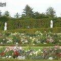 2006-09-01 - Visite de Versailles 148