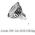 <b>ASE</b> Energy vous propose des accessoires d'éclairage basse consommation