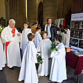 0841 - Messe des Rameaux 2017