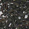 vente de thés sur toobeautyfood.com