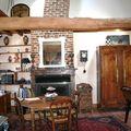 Maison à vendre Saint Valery-sur-Somme
