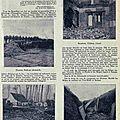 Bulletin officiel du touring club de Belgique, 1916