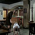 Je veux seulement que vous m'aimiez (ich will doch nur, daß ihr mich liebt) (1976) de rainer werner fassbinder