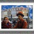 portrait souvenir 2005