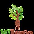 VG Recettes, un blog dédié <b>à</b> la <b>cuisine</b> faite maison