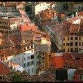 Draguignan, ville de couleurs