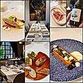 {Restaurant} L'Episode