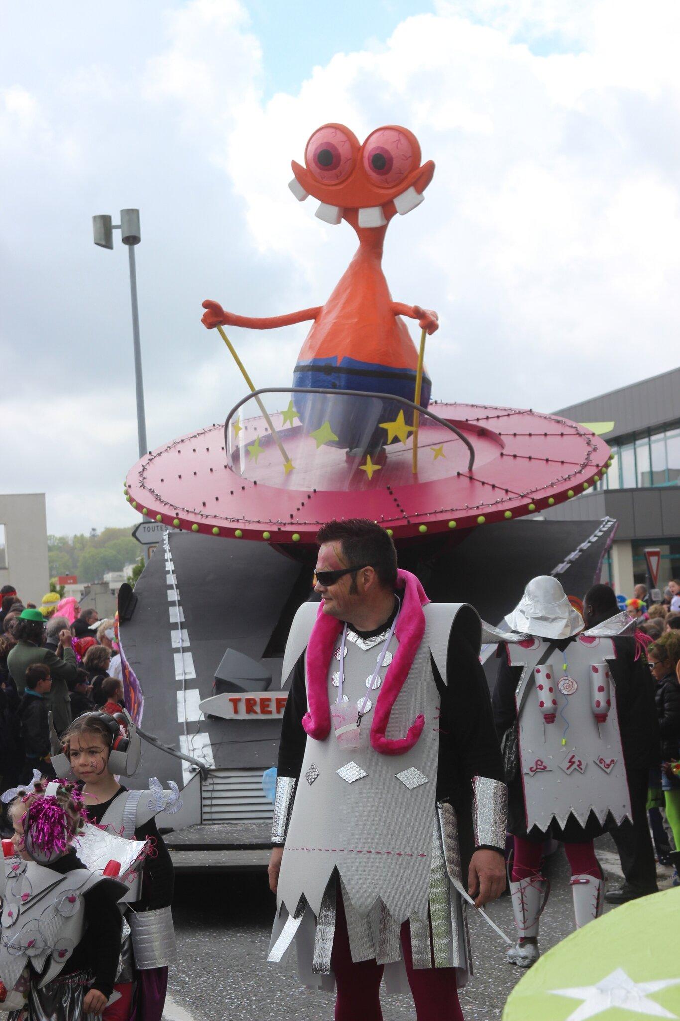 carnaval de landerneau 2014 112