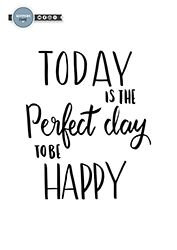Thumnail-Today_is_the_perfect_day-KC