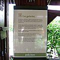 Jardins Secrets (51)