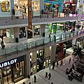 Féerique Dubaï <b>Mall</b>