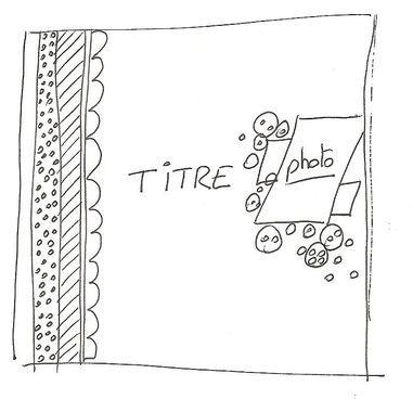 Sketch 147 Marjo