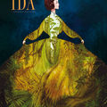 Ida, grandeur et humiliation, de chloé cruchaudet, chez delcourt, octobre 2009