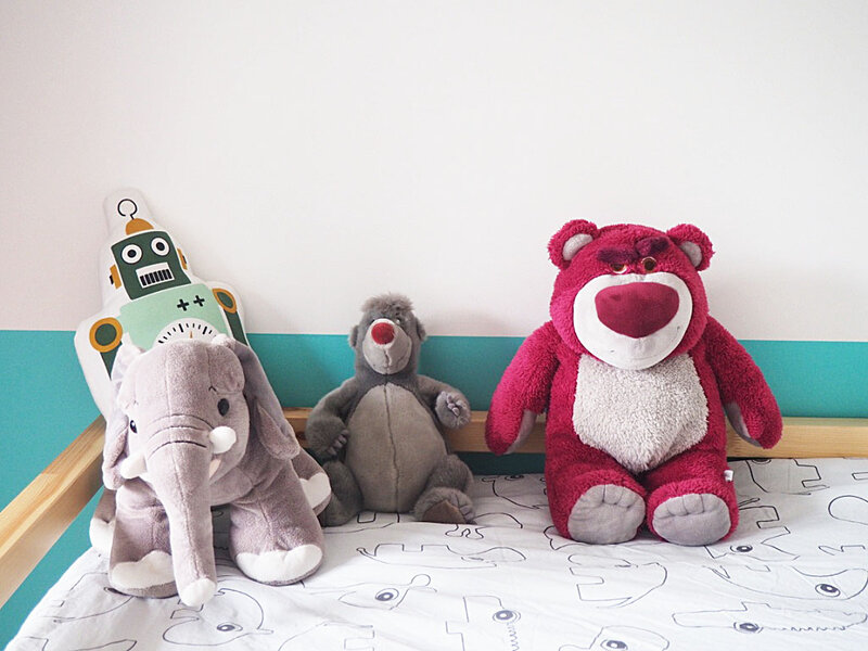 decoration-chambre-enfants-ma-rue-bric-a-brac-5