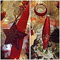 Noël & cadeaux (10)