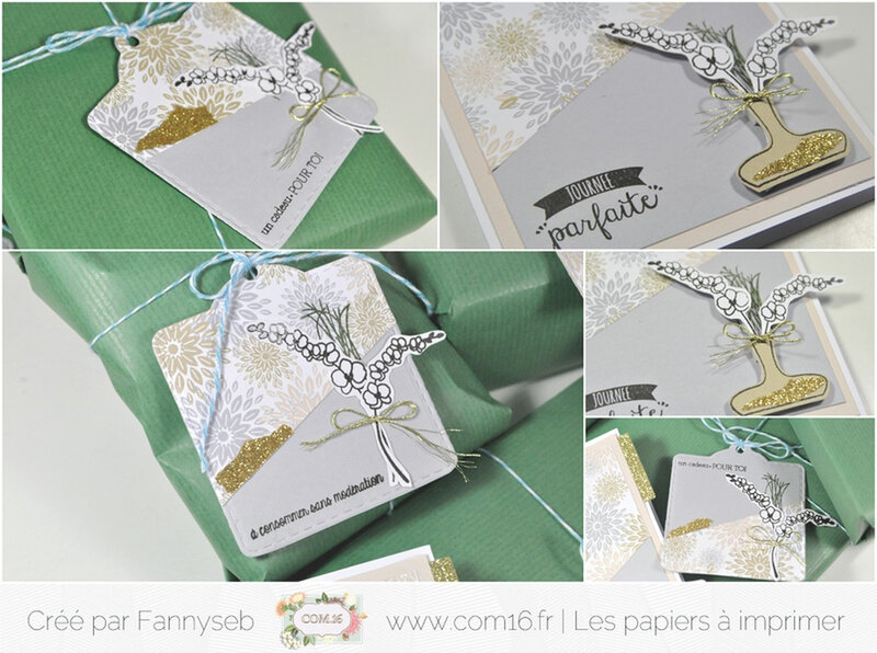 ensemble cadeau fannyseb 61 collection béatrice papiers COM16