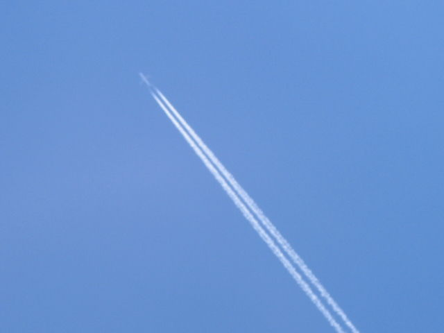 Chemtrails_Fahy_2007 (42)