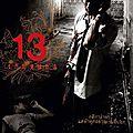 13 Jeux de Mort (13 jeux de massacre)