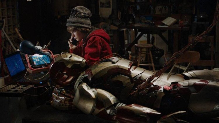 that-kid-from-iron-man-3-that-tony-stark-befriended-will-be-in-avengers-4-social