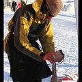 Résultats championnats de france sapeur pompier ski de fond.