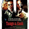 <b>Tango</b> & Cash
