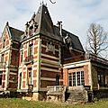Château S_4108