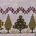 Red House <b>Sampler</b> (4)...