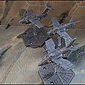 Aeronautica Imperialis - Les Orks volent aussi !