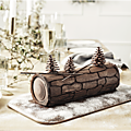 J-18 * <b>Bûches</b> de Noël : pour laquelle allez-vous craquer ?
