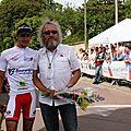 926Charlie Leconte avec Albin Cormier