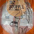 riz souffler 1