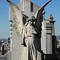 cimetière st claude st etienne 42