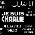 14 - Nous sommes Charlie