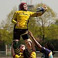 73IMG_0226T