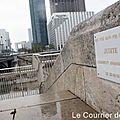 2911 - ouverture du nouveau procès pour le meurtre du pont de neuilly