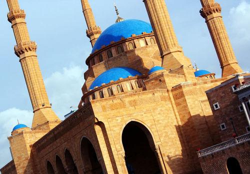 IMG_0822w-Liban