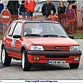 Slalom_Bourg_2012_2140