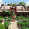 Jardins Secrets (181)