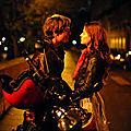 « Ma première fois » : un film <b>romantique</b> à découvrir !