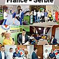 Association France Serbie A.F.S.
