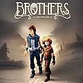 Le jeu dans la peau... réflexion sur le jeu brothers : a tale of two sons, via beat hazard
