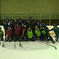(45) 2017 - Hockey sur Glace