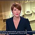 lucienuttin04.2017_03_04_journaldelanuitBFMTV