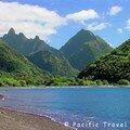 Tahiti un rêve pour tous...sauf pour ses habitants