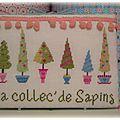 pinkeep collec sapins (1)